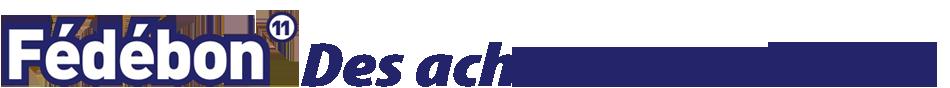fedebon_logo