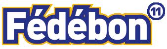 Fédébon Aude (11) | Fédébon
