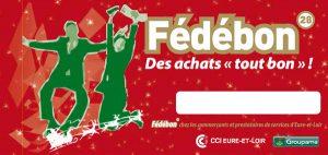 cci-carnet-noel-fedebon-1