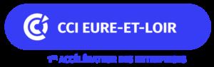 CCI Eure et Loir Bleu V2
