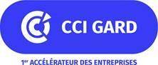 CCI GARD