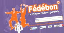 fedebon-cheques-home30