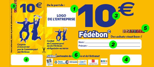 cheque30
