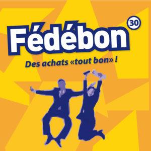 fedebon-carnet