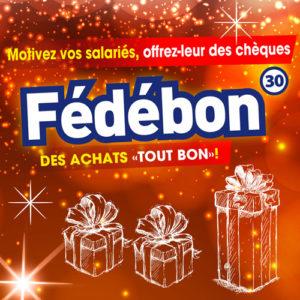 fedebon-noel
