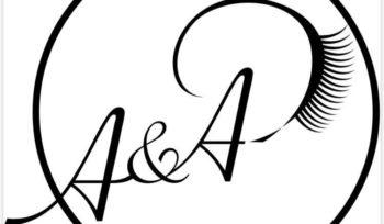 atelier beauté A&A