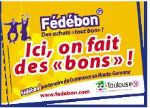 fedebon-cheques-home