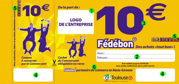 FEDEBON-31---BON-10-EUROS-MAQUETTE-1