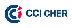 CCI18