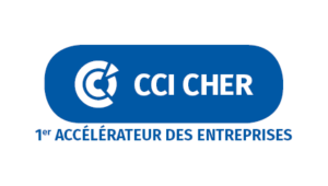 Logo CCI18 bleu_2018