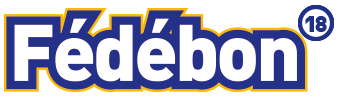 Fédébon Cher (18)